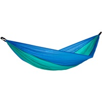 Adventure Hammock Ice-Blue AZ-1030410, Hängematte