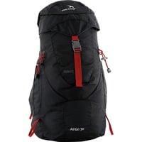 Backpack AirGo 30 l, Rucksack