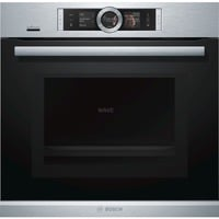 HNG6764S6 Serie | 8, Backofen
