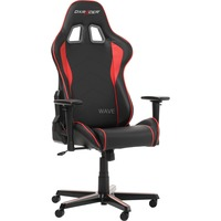 Formula Gaming Chair, Spielsitz