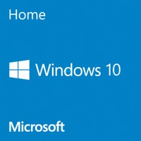 Windows 10 Home, Betriebssystem-Software